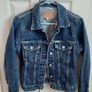 Pepe Jean jacket